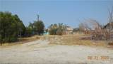 0 Cuyamaca Drive - Photo 1