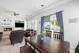 43714 Parkway Esplanade - Photo 17