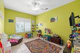 43714 Parkway Esplanade - Photo 32