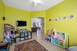 43714 Parkway Esplanade - Photo 33