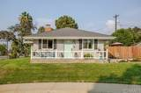 1355 Cypress Avenue - Photo 2