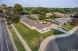 1355 Cypress Avenue - Photo 28