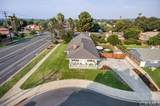 1355 Cypress Avenue - Photo 29