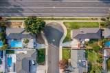 1355 Cypress Avenue - Photo 31