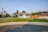 1355 Cypress Avenue - Photo 34