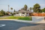 1355 Cypress Avenue - Photo 35
