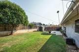 1355 Cypress Avenue - Photo 38