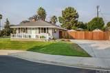 1355 Cypress Avenue - Photo 41