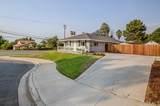 1355 Cypress Avenue - Photo 42