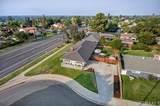 1355 Cypress Avenue - Photo 45
