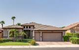 80457 Muirfield Drive - Photo 1