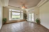 80457 Muirfield Drive - Photo 18