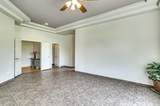80457 Muirfield Drive - Photo 20