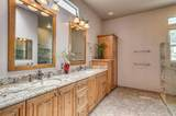 80457 Muirfield Drive - Photo 21