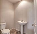 80457 Muirfield Drive - Photo 29