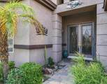 80457 Muirfield Drive - Photo 4