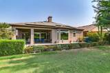 80457 Muirfield Drive - Photo 40