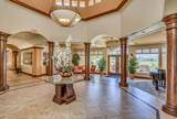 80457 Muirfield Drive - Photo 47