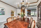 80457 Muirfield Drive - Photo 7