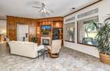 80457 Muirfield Drive - Photo 8