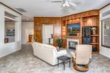80457 Muirfield Drive - Photo 9