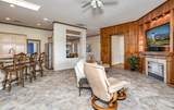80457 Muirfield Drive - Photo 10
