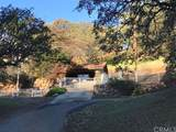 40820 Oak Ridge Drive - Photo 1