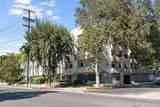 4702 Fulton Avenue - Photo 17