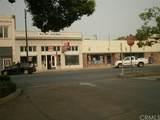 145 Butte Street - Photo 1