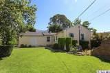 3716 Los Olivos Lane - Photo 11