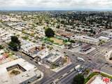 806 Long Beach Boulevard - Photo 1
