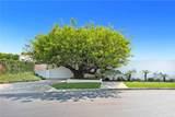 61 Monarch Bay Drive - Photo 2