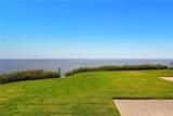 61 Monarch Bay Drive - Photo 18