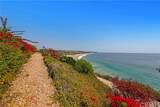 61 Monarch Bay Drive - Photo 29