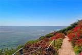 61 Monarch Bay Drive - Photo 32