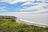 61 Monarch Bay Drive - Photo 40