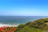 61 Monarch Bay Drive - Photo 6