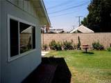 4004 Forecastle Avenue - Photo 14