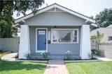 9580 Pacific Avenue - Photo 1