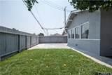 9580 Pacific Avenue - Photo 19