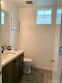 945 Brilliance Lane - Photo 10