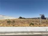 0 Del Mar Road - Photo 1