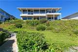 430 Monarch Bay Drive - Photo 5