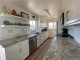 59776 Security Drive - Photo 2