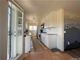 59776 Security Drive - Photo 15