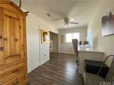 59776 Security Drive - Photo 26