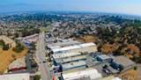 532 Monterey Pass Road - Photo 21