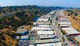 532 Monterey Pass Road - Photo 25