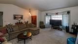 8455 Amador Avenue - Photo 3