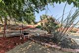 8455 Amador Avenue - Photo 8